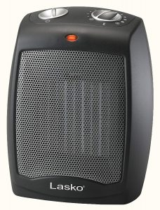 Lasko CD09250 Space Heater