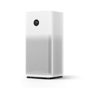 Air Purifier for allergies by MI