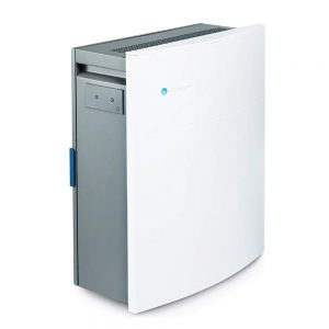 Air purifier for allergies by BLUEAIR CLASSIC 280i