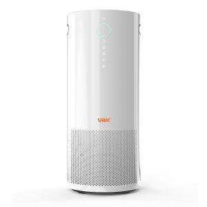 VAX PURE AIR 300 air purifier for allergies