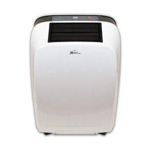 Portable Air Conditioner ROYAL SOVEREIGN