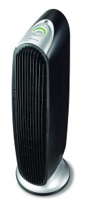 HONEYWELL Air Purifier With Filter