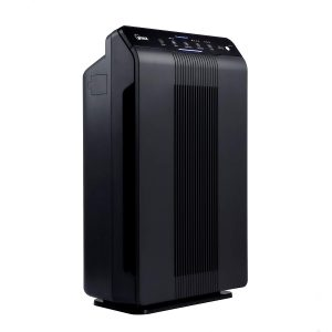 Air Purifier With Filter by WINIX
