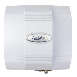 Apriliaire 700 evaporative humidifier