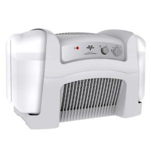 Evaporative Humidifier by VORNADO