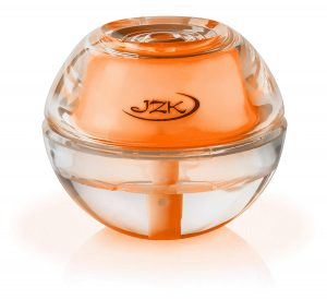 small usb humidifier by JZK INTERNATIONAL