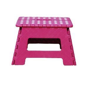 Kids Step Stool