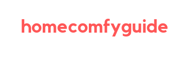 HomeComfyGuide