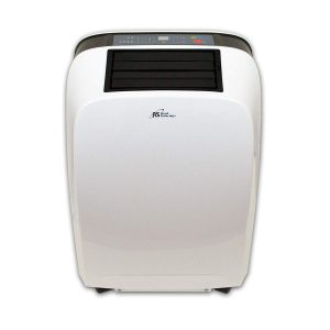 Portable Air Conditioner ROYAL SOVEREIGN