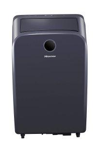 HISENSE AP10CW2G Portable Air Conditioner