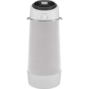 Portable air conditioner by FRIGIDAIRE