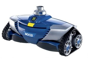 Automatic Pool Cleaner by ZODIAC