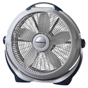 Battery Fan Lasko