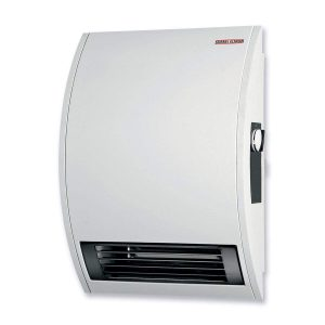 STIEBEL ELTRON Bathroom Heater